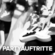 partyauftritt