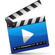 videobild